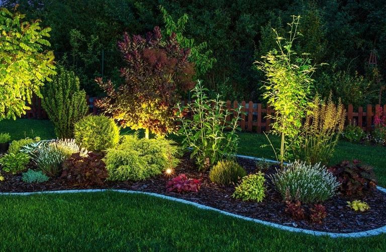 Garden Decorating Ideas On A Budget from cdn.averagepersongardening.com